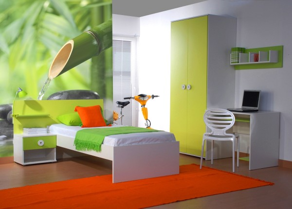 custom wallpaper design your own wall mural wallpaper. Black Bedroom Furniture Sets. Home Design Ideas