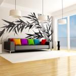 wallpaper, wall murals, murals, custom