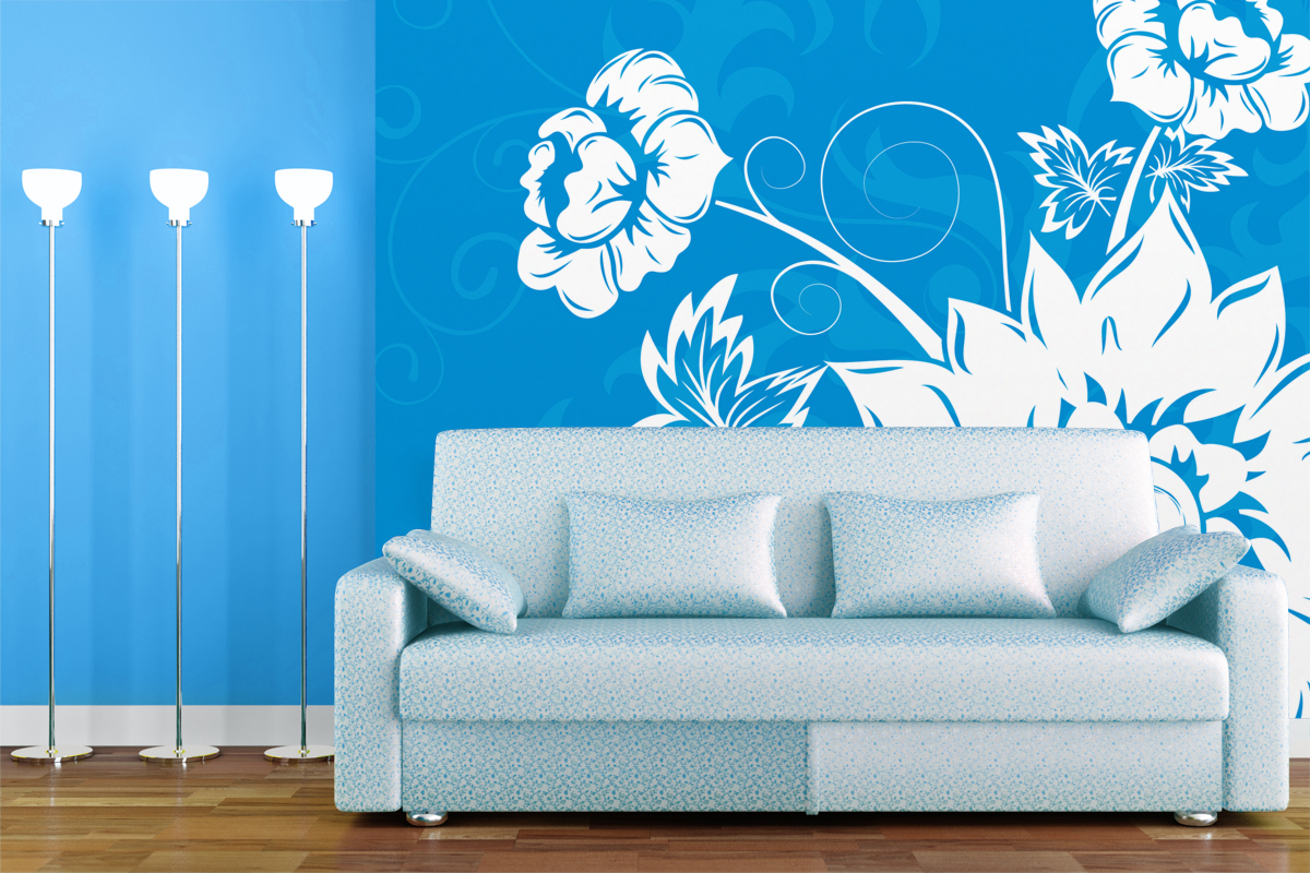 28 wallpaper photo murals custom wallpaper for Custom wall photo mural
