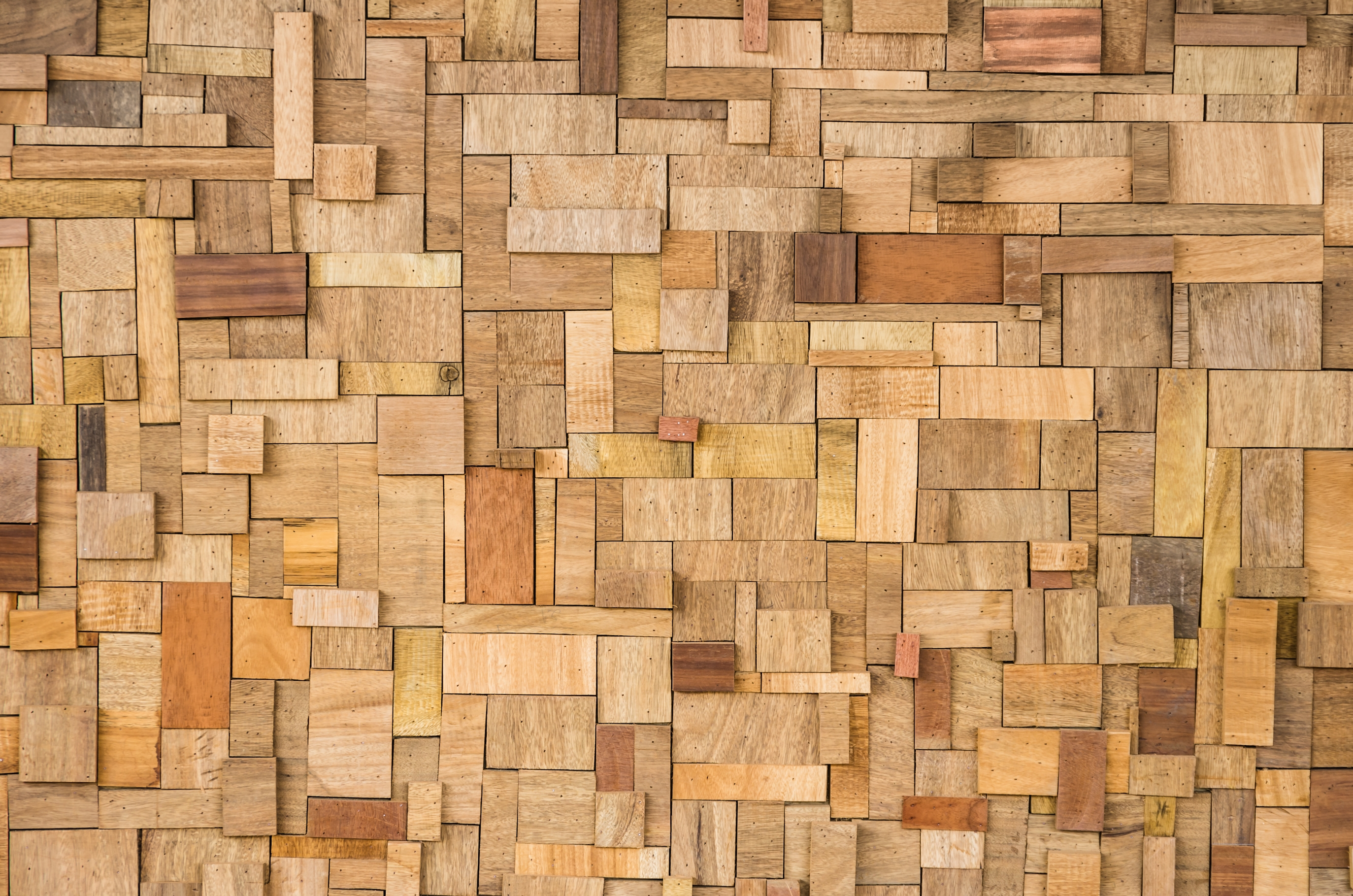 Wood texture ecological background custom wallpaper for Home wallpaper wood