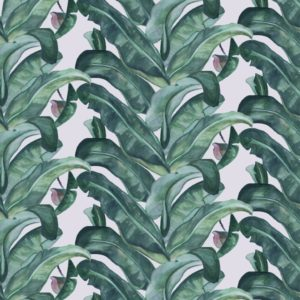Watercolor, pattern, tropical, leaf, summer, palm, jungle, illustration, floral, background, seamless, exotic, Hawaii, painting, flower, garden, green, colourful, nature, fashion, plant, drawing, art, spring, flora, paradise, wallpaper, aloha, tree, textile, print, repeat, petal, botanical, white, bouquet, tropic, abstract, vintage, decoration, texture, saturated, aquarelle, forest, fabric, romantic, trendy, natural, plumeria,