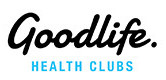 goodlife-healthclubs