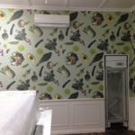 wallpaper, wall murals, murals, custom