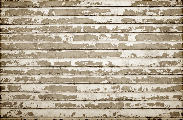 old grungy wall