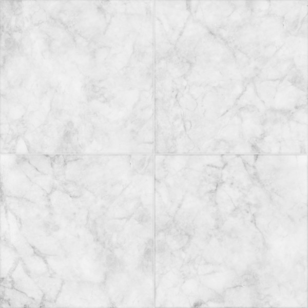 Marble Black And White Room Decor