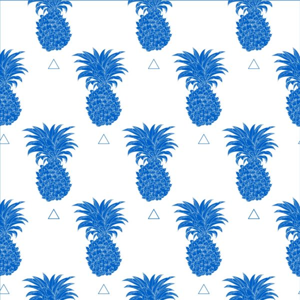 Pinaples-Blue-and-White
