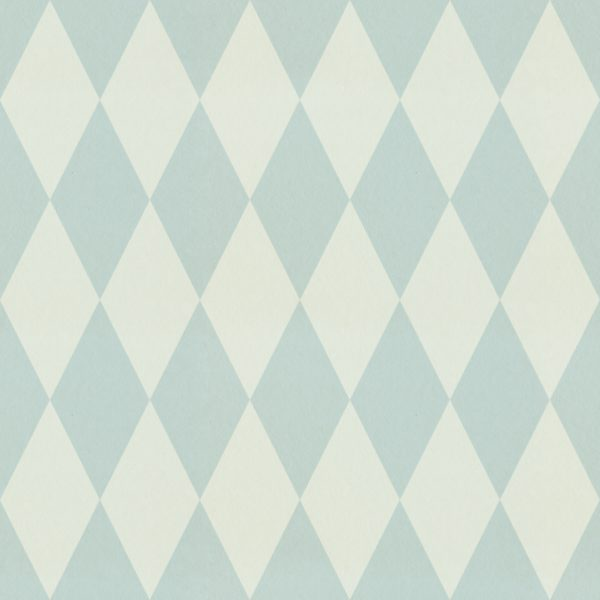 Seamless retro textured pattern