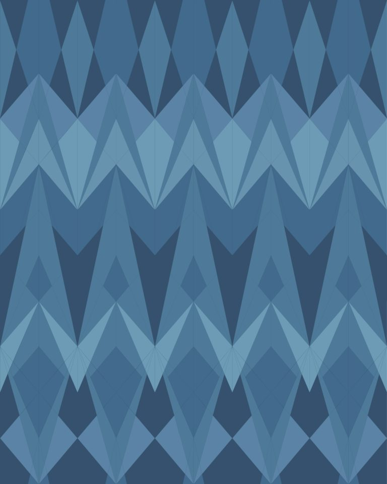 Art-Deco-Seamless-Geometric-Pattern