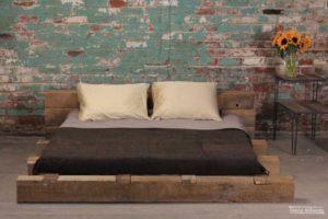 bricks-room-decor