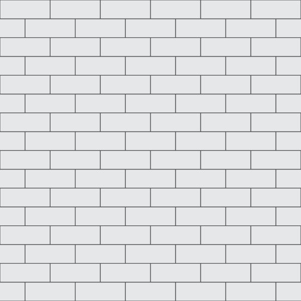 White_Bricks