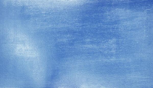 Beautiful dark blue stucco wall background