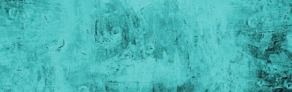 Hintergrund abstrakt türkis schwarz blau